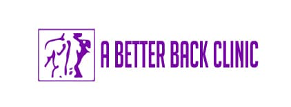 Chiropractic Lakewood CO A Better Back Clinic